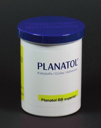 Planatol