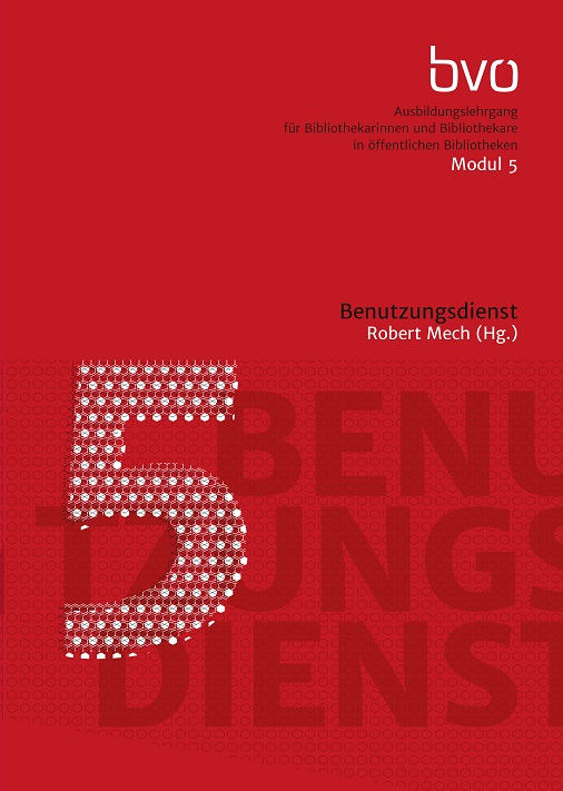 Benutz