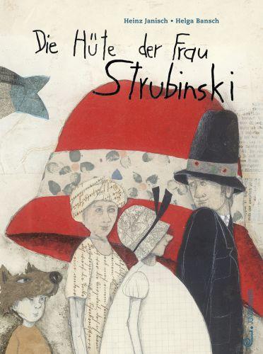 Strubinski