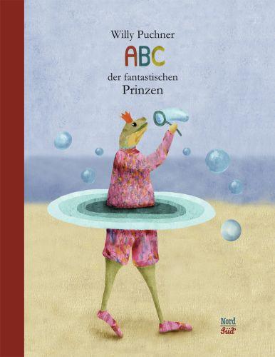 ABC Prinz