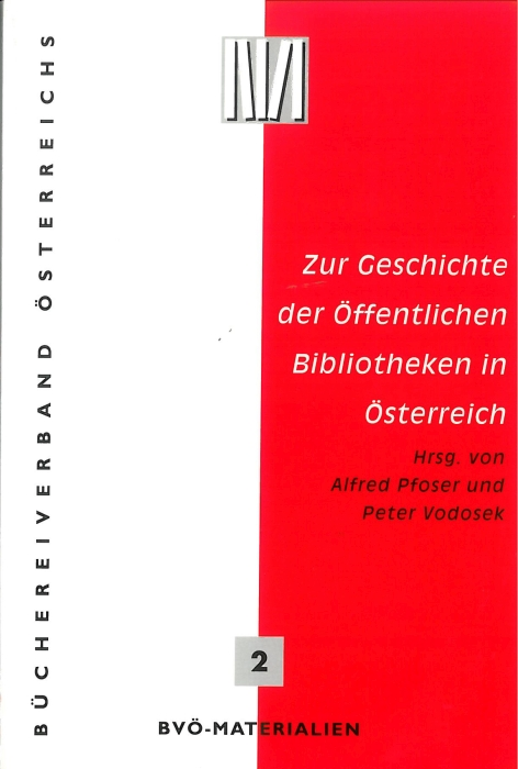 BVÖ-Materialien 2