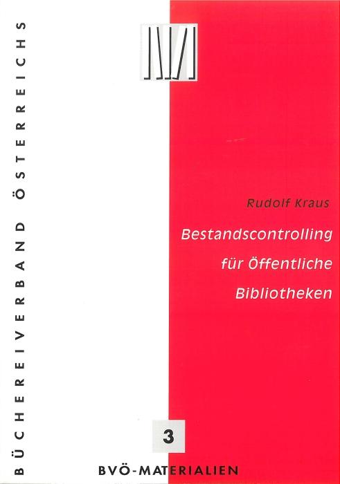 BVÖ-Materialien 3