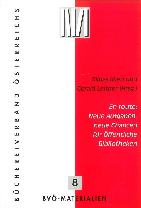 BVÖ-Materialien 8