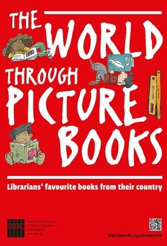 The World through Picture Books