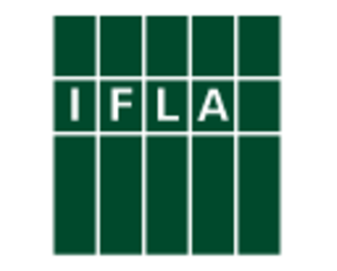 IFLA Green Library Award